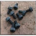 Contact Tighting screw - Set of 5 Pcs