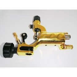Rotary Motor Tattoo Machine Gun