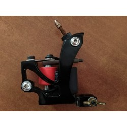 Liner or Shader  Tattoo Machine