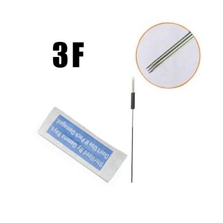 Permanent makeup Needles - 3RL