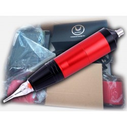 Rotary Pen Tattoo Kit
