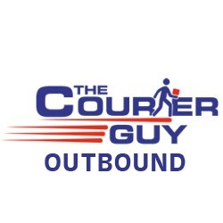 Outbound Area Shipping