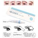 NeodexAftercareRepair Cream for eyelash/eyebrow pigmentation
