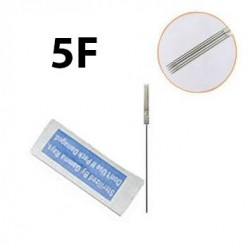 Permanent makeup Needles - 5F