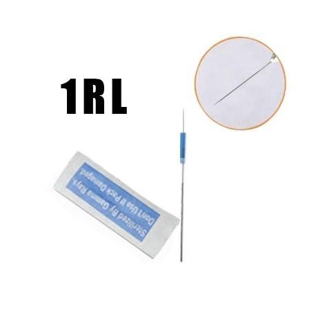 Permanent makeup Needles - 1RL